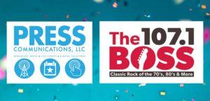 Image of sponsor block 3