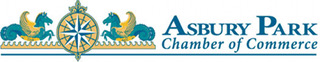 Asbury Park Chamber of Commerce logo