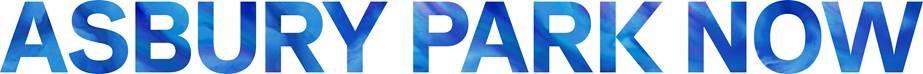 Asbury Park Now logo