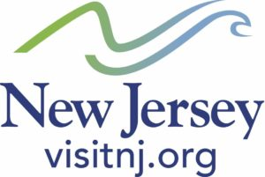 NJ Tourism logo