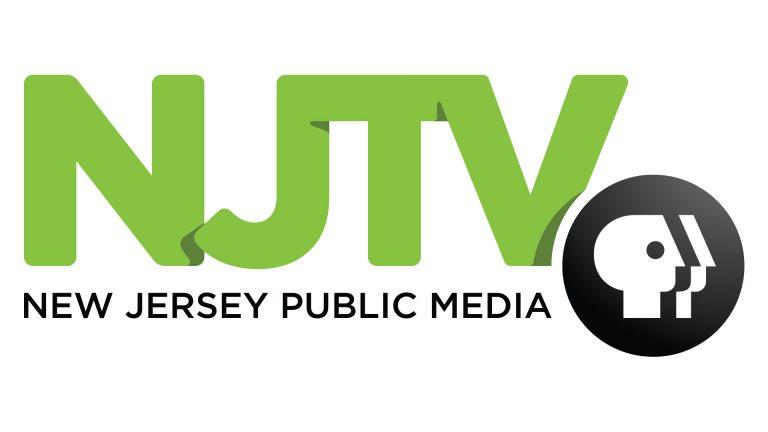NJ TV Logo