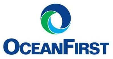 Ocean First